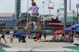 2016 Beach Vault Photos - 1st Pit AM Girls (1498/2069)
