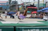 2016 Beach Vault Photos - 1st Pit AM Girls (1500/2069)