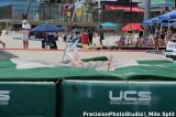2016 Beach Vault Photos - 1st Pit AM Girls (1502/2069)