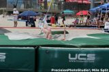 2016 Beach Vault Photos - 1st Pit AM Girls (1503/2069)