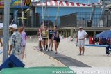 2016 Beach Vault Photos - 1st Pit AM Girls (1507/2069)