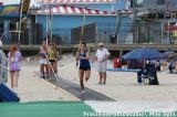 2016 Beach Vault Photos - 1st Pit AM Girls (1509/2069)