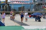 2016 Beach Vault Photos - 1st Pit AM Girls (1510/2069)