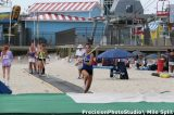 2016 Beach Vault Photos - 1st Pit AM Girls (1511/2069)