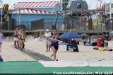 2016 Beach Vault Photos - 1st Pit AM Girls (1512/2069)