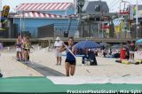2016 Beach Vault Photos - 1st Pit AM Girls (1513/2069)