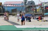 2016 Beach Vault Photos - 1st Pit AM Girls (1514/2069)