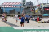 2016 Beach Vault Photos - 1st Pit AM Girls (1515/2069)