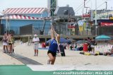2016 Beach Vault Photos - 1st Pit AM Girls (1516/2069)