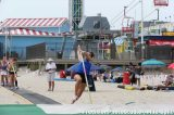 2016 Beach Vault Photos - 1st Pit AM Girls (1517/2069)