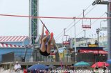 2016 Beach Vault Photos - 1st Pit AM Girls (1521/2069)