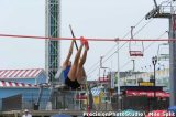 2016 Beach Vault Photos - 1st Pit AM Girls (1522/2069)