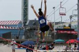 2016 Beach Vault Photos - 1st Pit AM Girls (1530/2069)
