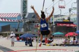 2016 Beach Vault Photos - 1st Pit AM Girls (1531/2069)