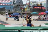 2016 Beach Vault Photos - 1st Pit AM Girls (1533/2069)