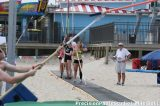 2016 Beach Vault Photos - 1st Pit AM Girls (1536/2069)