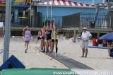 2016 Beach Vault Photos - 1st Pit AM Girls (1541/2069)