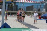 2016 Beach Vault Photos - 1st Pit AM Girls (1543/2069)