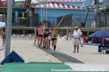 2016 Beach Vault Photos - 1st Pit AM Girls (1546/2069)