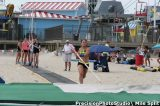 2016 Beach Vault Photos - 1st Pit AM Girls (1547/2069)