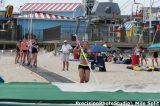 2016 Beach Vault Photos - 1st Pit AM Girls (1548/2069)
