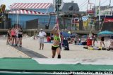 2016 Beach Vault Photos - 1st Pit AM Girls (1549/2069)