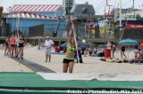 2016 Beach Vault Photos - 1st Pit AM Girls (1550/2069)