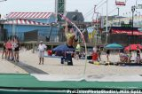 2016 Beach Vault Photos - 1st Pit AM Girls (1552/2069)