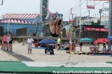 2016 Beach Vault Photos - 1st Pit AM Girls (1553/2069)
