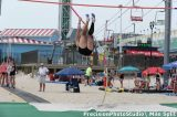 2016 Beach Vault Photos - 1st Pit AM Girls (1554/2069)