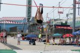 2016 Beach Vault Photos - 1st Pit AM Girls (1555/2069)
