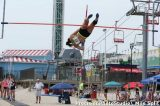 2016 Beach Vault Photos - 1st Pit AM Girls (1557/2069)