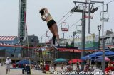 2016 Beach Vault Photos - 1st Pit AM Girls (1562/2069)
