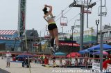 2016 Beach Vault Photos - 1st Pit AM Girls (1563/2069)