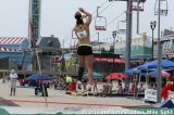 2016 Beach Vault Photos - 1st Pit AM Girls (1564/2069)