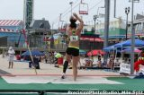 2016 Beach Vault Photos - 1st Pit AM Girls (1565/2069)