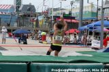2016 Beach Vault Photos - 1st Pit AM Girls (1566/2069)