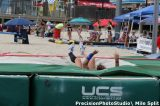 2016 Beach Vault Photos - 1st Pit AM Girls (1568/2069)