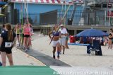 2016 Beach Vault Photos - 1st Pit AM Girls (1573/2069)