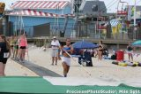 2016 Beach Vault Photos - 1st Pit AM Girls (1576/2069)