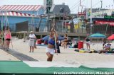 2016 Beach Vault Photos - 1st Pit AM Girls (1578/2069)
