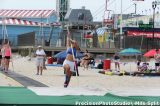 2016 Beach Vault Photos - 1st Pit AM Girls (1579/2069)