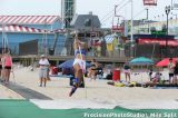 2016 Beach Vault Photos - 1st Pit AM Girls (1580/2069)