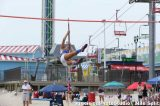 2016 Beach Vault Photos - 1st Pit AM Girls (1584/2069)