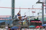 2016 Beach Vault Photos - 1st Pit AM Girls (1585/2069)