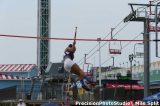 2016 Beach Vault Photos - 1st Pit AM Girls (1588/2069)