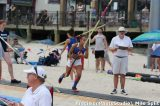 2016 Beach Vault Photos - 1st Pit AM Girls (1591/2069)