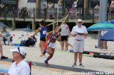 2016 Beach Vault Photos - 1st Pit AM Girls (1592/2069)