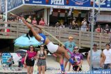 2016 Beach Vault Photos - 1st Pit AM Girls (1593/2069)