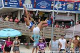 2016 Beach Vault Photos - 1st Pit AM Girls (1595/2069)